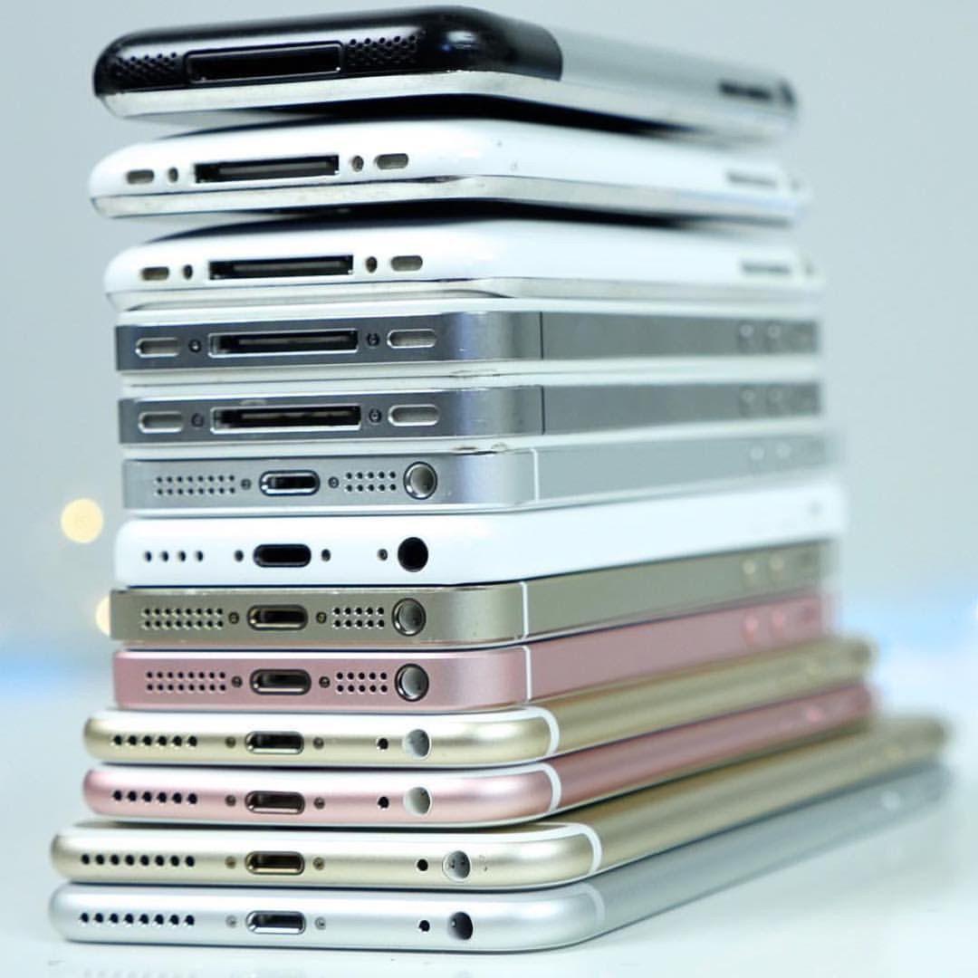 Iphone 7 In Promozione Solo Su Vikishopit