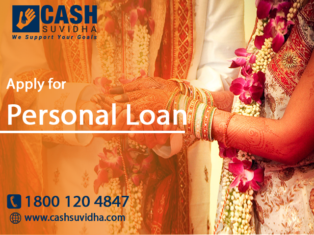Cash Suvidha Apply Online And Get Instant Personal Loan Approval Applyonline Personalloan Checkeligibility Q Personal Loans Finance Loans How To Apply