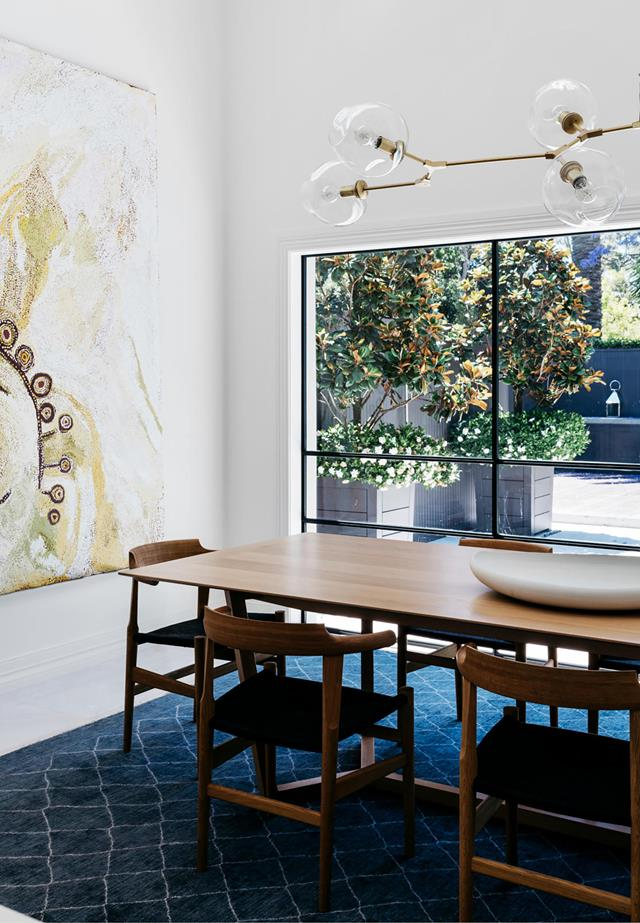 A Functional Yet Elegant Home By Arent Pyke In 2020 Elegant