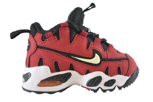 new style dac74 fa178 ... NIKE AIR MAX NM (TD) Style  432032 Nike.