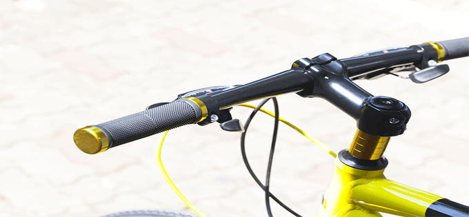 10 Best Mountain Bike Handlebars Reviews 2020 Top Picks By