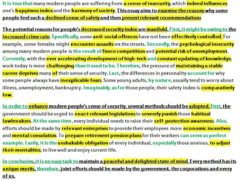 Academic Writing Jobs in Pakistan
