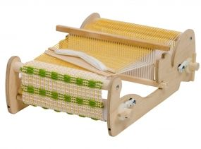 """IN STOCK Schacht Cricket Loom cute simple rigid heddle kit 10"""" or 15"""""""