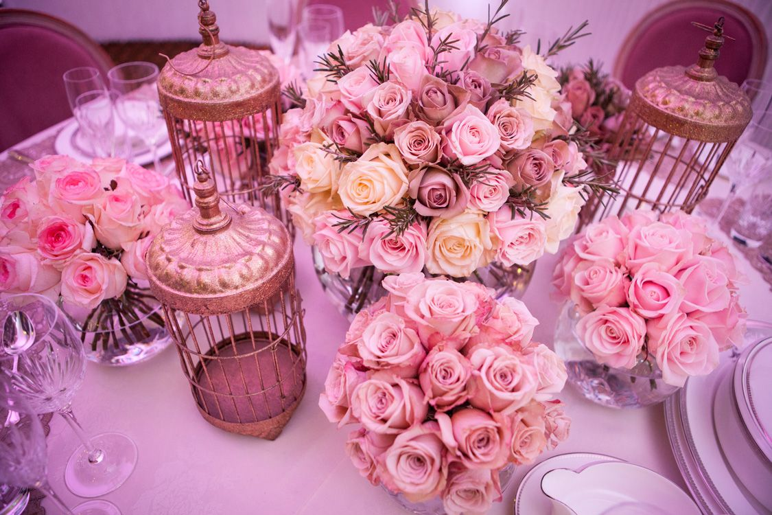 Pin by Kimberly Holt on Centerpieces | Pinterest | Wedding planners ...