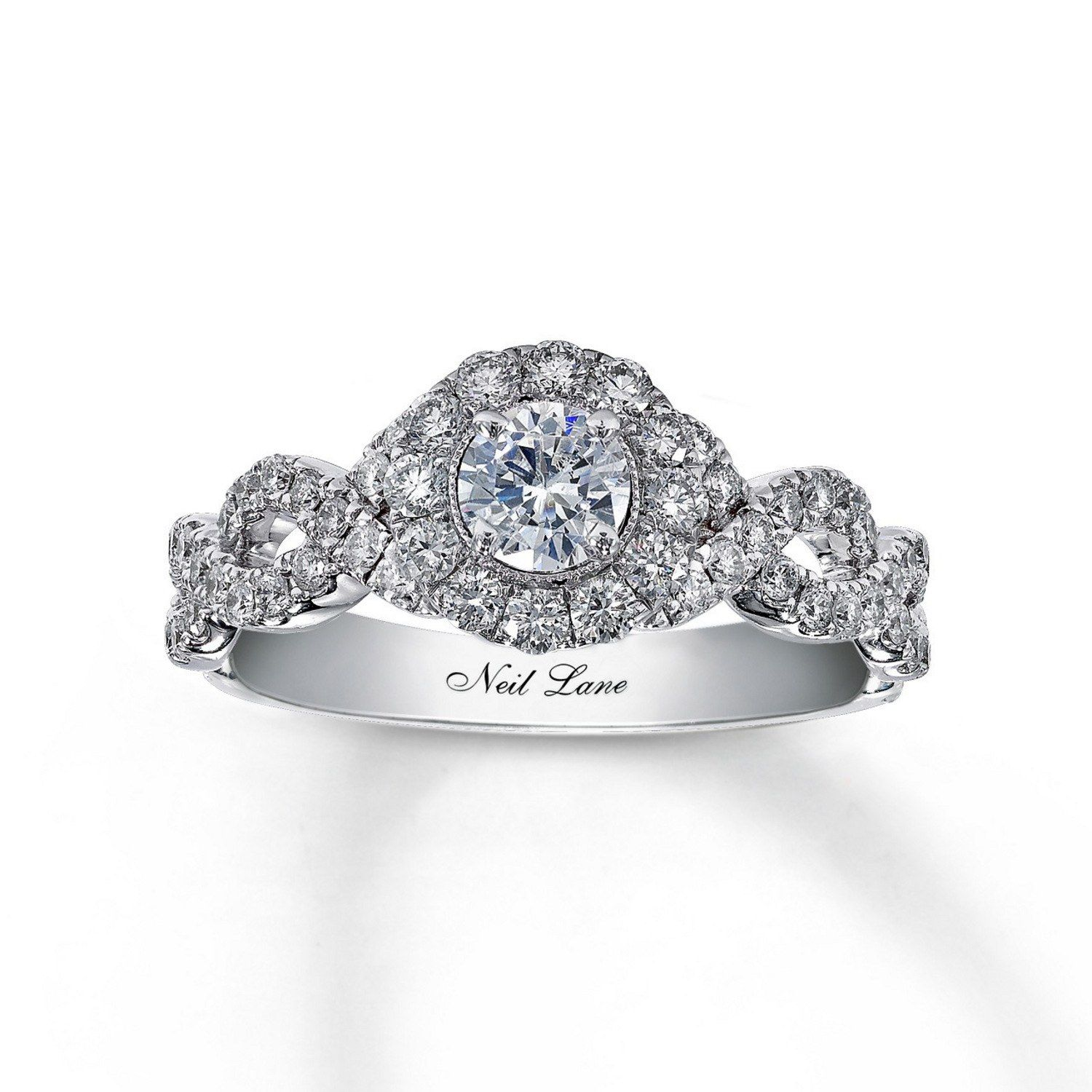 engagement engagements ring under and diamond pin rings perfect