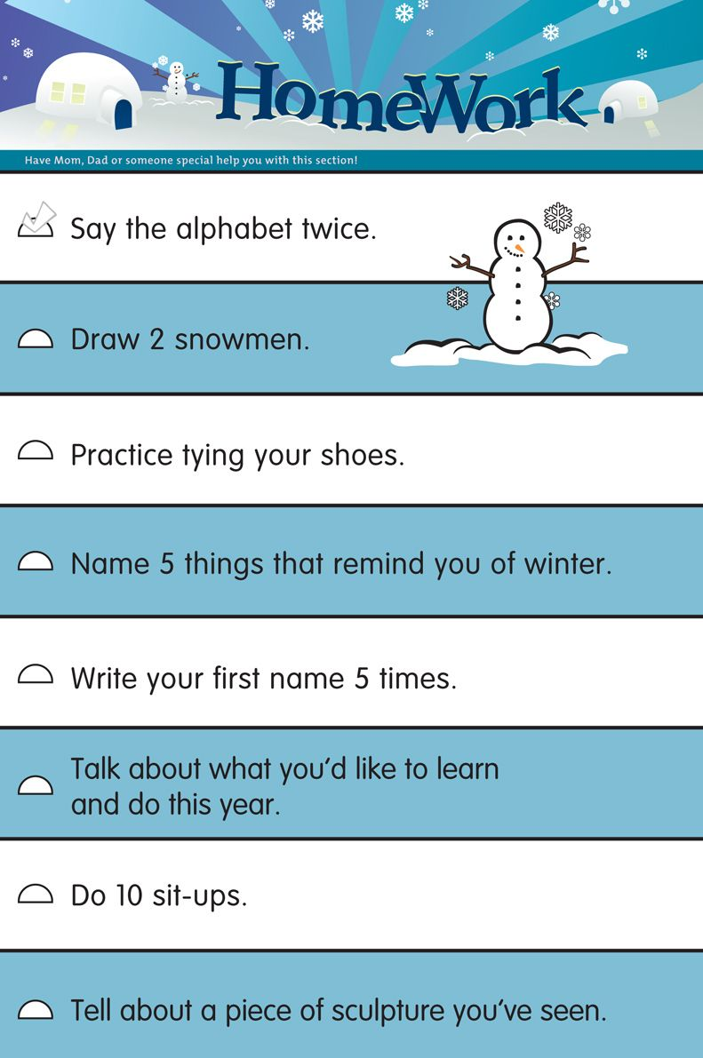 Pin by School Datebooks on Primary Homework | Pinterest | Homework ...