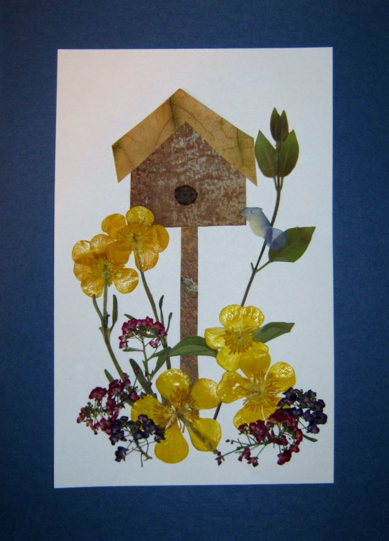Uncategorized How To Make Pressed Flowers pressed flowers cutting autumn leaves part ii a few months ago i promised 2 to my flower post on how cut without shattering them mod po