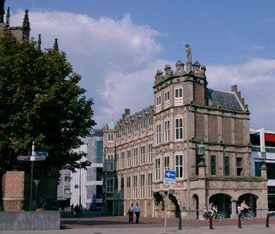 Pictures Of Arnhem The Netherlands Pictures Photography And Images Of Arnhem Holland Gelderland Arnhem Nederland Stad