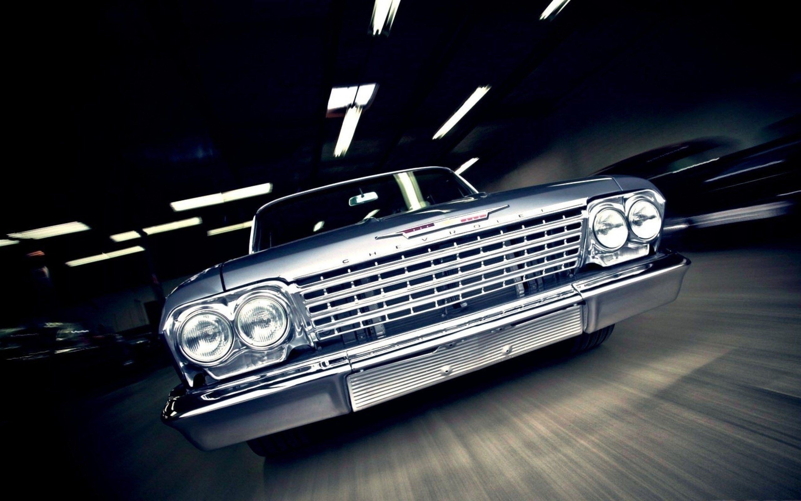 1956 chevrolet belair mjc classic cars pristine - Classic Chevrolet Wallpaper For Windows Ocq Cars Pinterest Chevrolet Car Wallpapers And Chevy