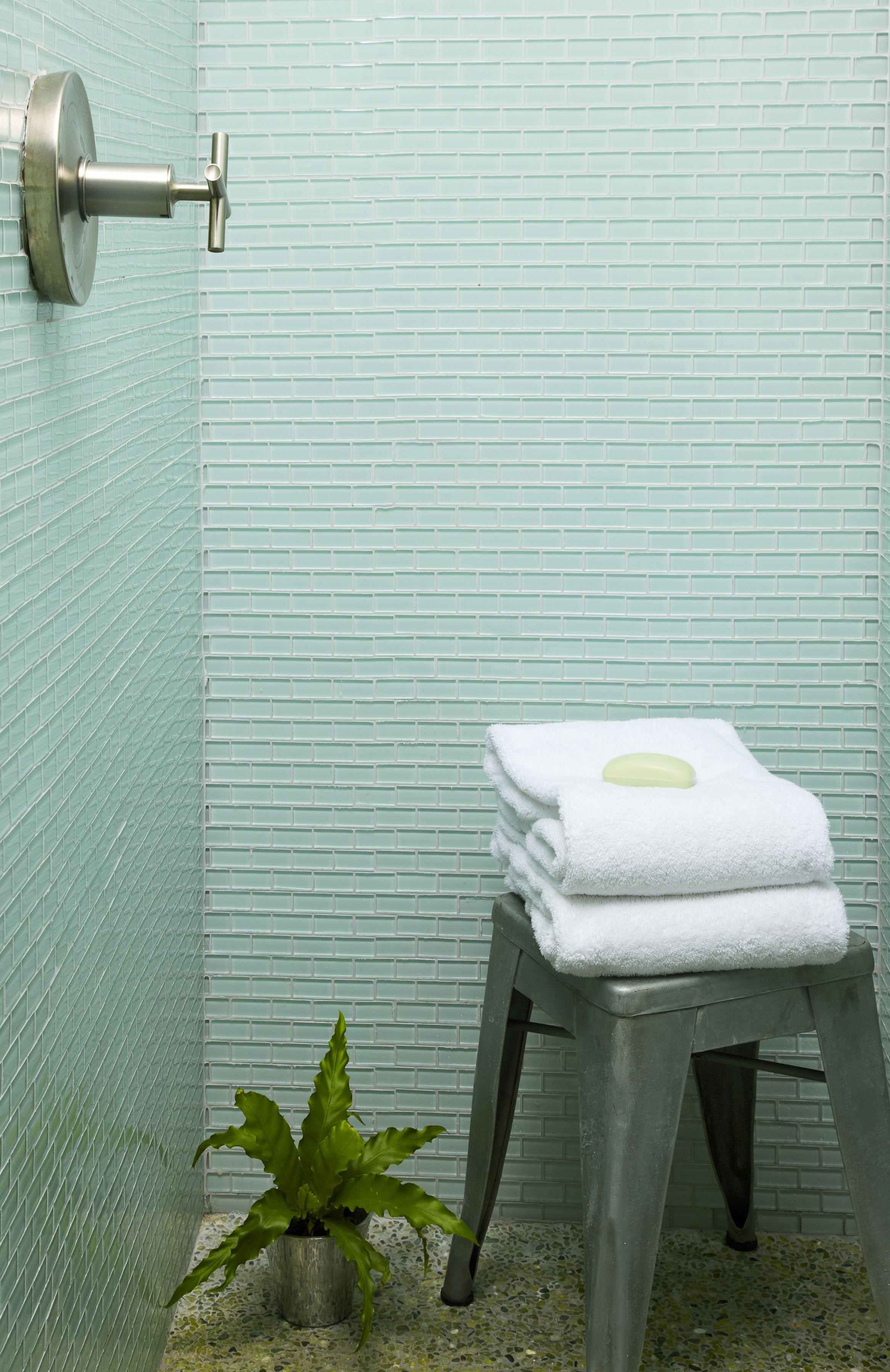 modwalls_lush-1x2-surf_shower-tile   mine please   Pinterest ...