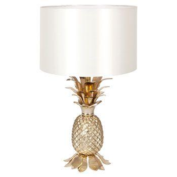 Maison Die 11 schönsten \ - lampe für wohnzimmer