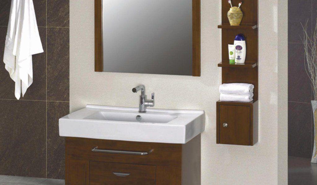 Bathroom Modern Fittings Beautiful Furniture Bathroom Decor Ideas Home Garden Improvement Design