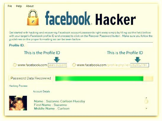 facehacker v1.0 2012 free download