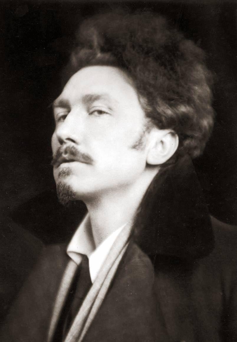 Read Ezra Pound S List Of 23 Don Ts For Writing Poetry 1913 Ser Escritor Escribir Poesia Retratos