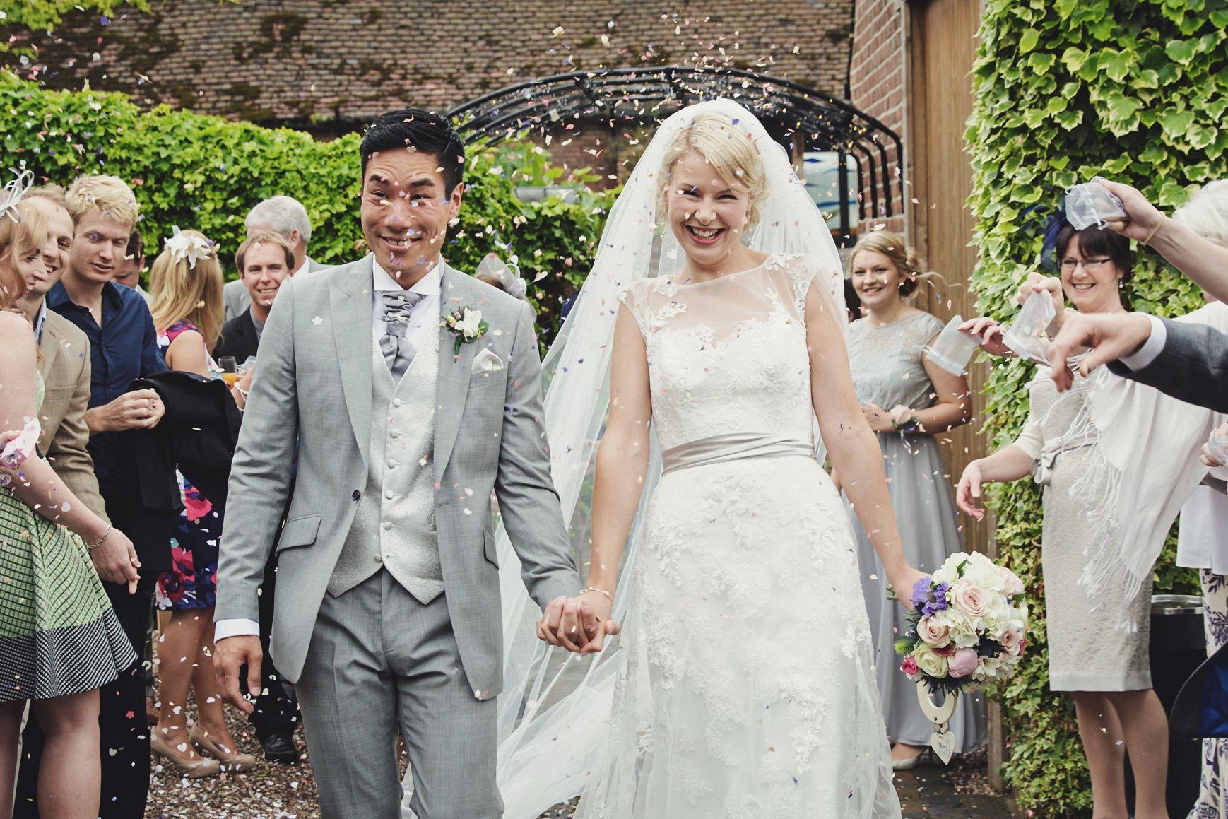 budget wedding photography west midlands%0A A Wedding in Shareshill  Corpus Christi Wedding Photographers  Linzi  u      Dean   Weddings   Pinterest   Corpus christi and Wedding