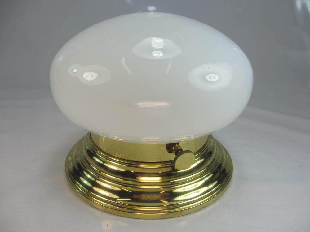 Plafoniere Per Van : Details zu maritime antik stil deckenlampe plafoniere deckenleuchte