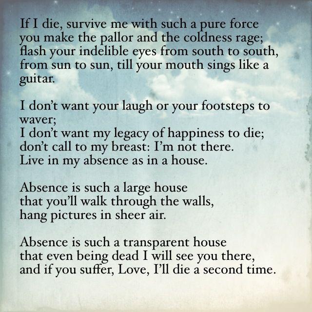 Encouraging #Quotes, #Grief, #Bereavement Walker Funeral