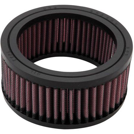 Auto Tires Air Filter Oil Filter Chevy Trucks Older