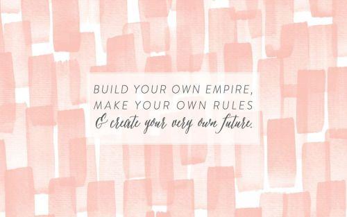 Casie Stevenson Desktop Background Quote Desktop Wallpaper Quotes Pink Wallpaper Quotes