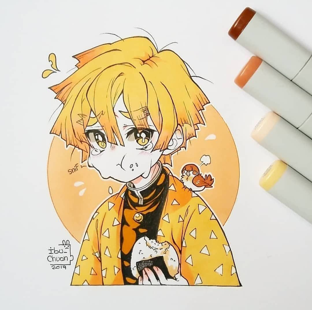 Follow Me M D C H 6 5 Anime Drawing Styles Anime Drawings Boy Anime Drawings Sketches