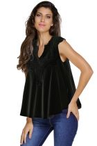 Dropship Woman's Clothes,Cheap Vogue Sexy Clothes for Ladies