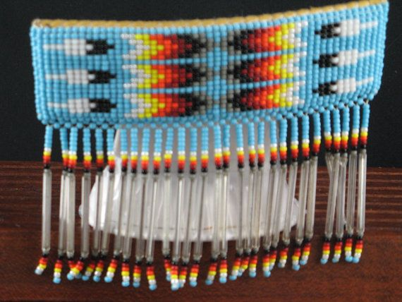 Fantastic Pictures feather Beadwork Popular Line stress can make a huge effect on the way your rings looks Noone really wants to devote hours beadweav