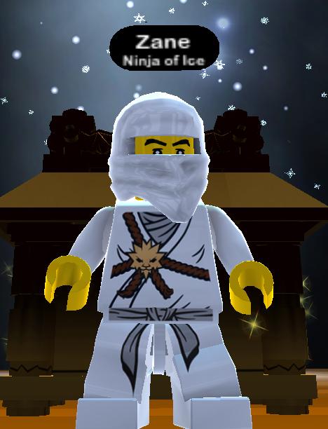 for zane costume inspiration mit bildern  ninjago