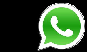 Descargar Whatsapp Gratis móvil, tablet y PC. Instalar Wasap. (con ...