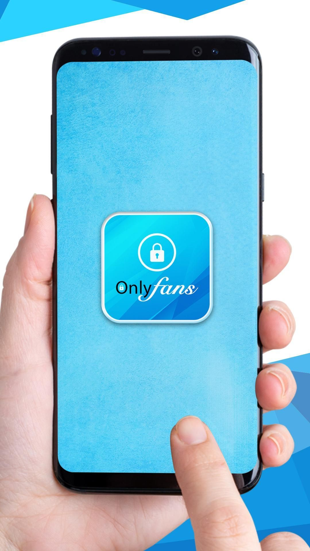 Onlyfans hack free premium account app