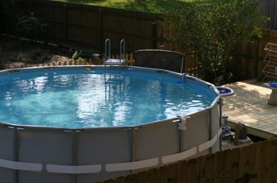 Pool Tiles Pool Decks Pool Coping Awesome Above Ground Pool Decks Nj With Flat Vinyl Fence Post Cap For Glass Pool Fencing Swimming Pool Lights Vinyl Pool