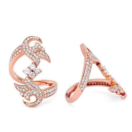 22+ Los angeles based jewelry designers viral