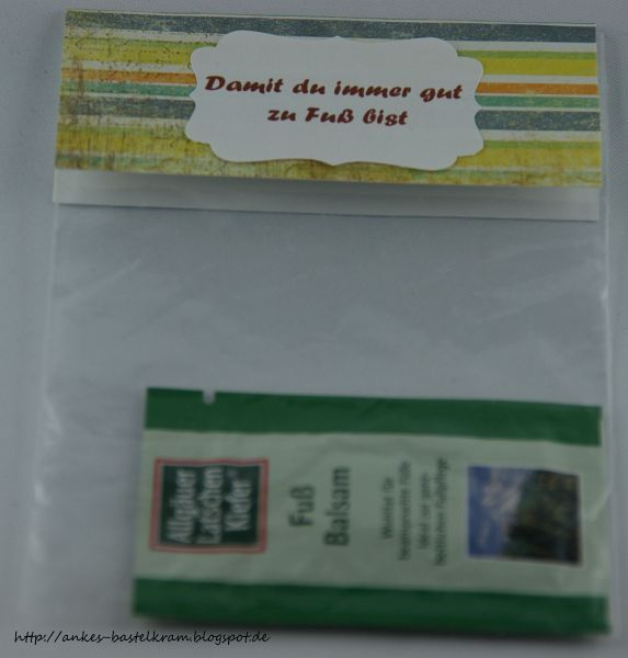 Der koffer geschnitten mit der cameo datei von margot for Abschiedsgeschenk kollegin ruhestand