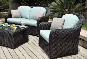 Beka Resin Wicker Patio Furniture Sheridan Nurseries Wicker Patio Furniture Resin Wicker Patio Furniture Outdoor Living Decor