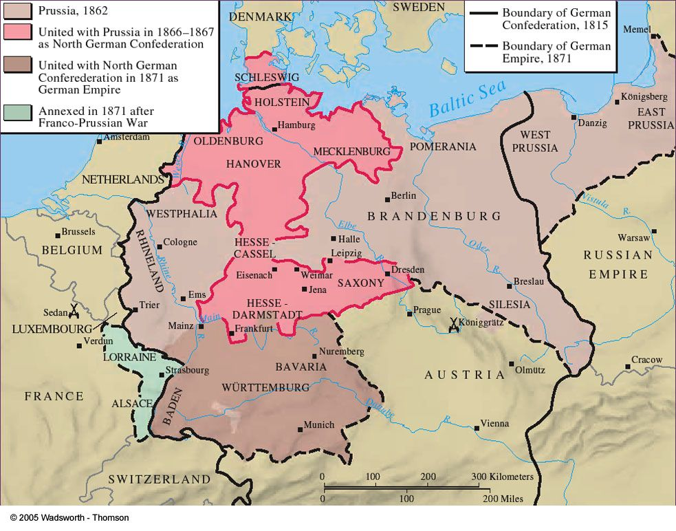 german nationalism essay The pan-german movement was in part the creation of an englishman, houston   in this essay i am concerned with nationalism as it occurs among the english.