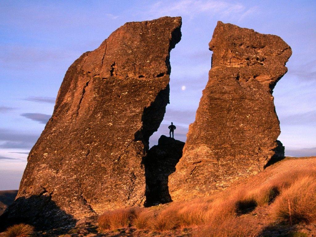 Uusi-Seelanti - taustakuvat: http://wallpapic-fi.com/kaupunkien-ja-maiden/uusi-seelanti/wallpaper-40768