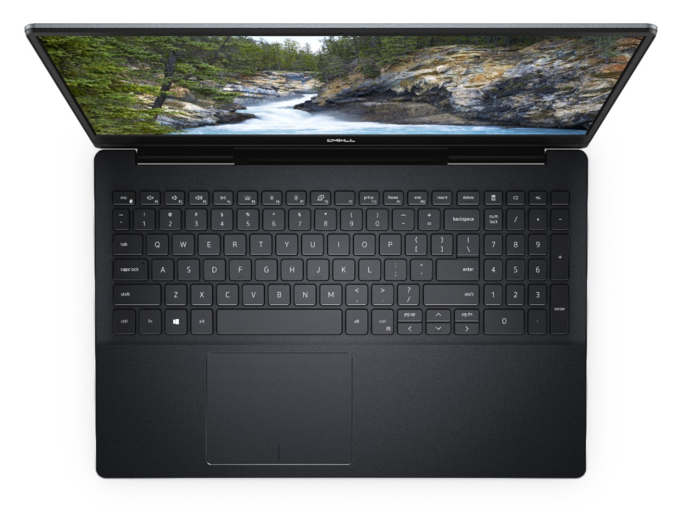 Dell Vostro 13 5390 and Vostro 15 7590 now available