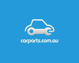 How To Create A Logo Design For Your Car Shop Or Auto Repair Business Click To Read The Full Blog Logodesign B Car Logo Design Auto Shop Logo Car Shop