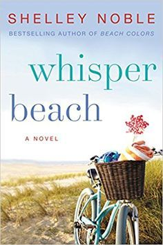 13 Widely Reviewed Beach Reads You May Not Have Read Yet Beach