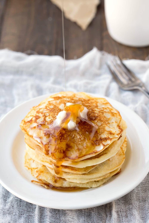 Buttermilk Pancake Recipe Pancake Recipe Pancake Recipe Buttermilk Buttermilk Pancakes