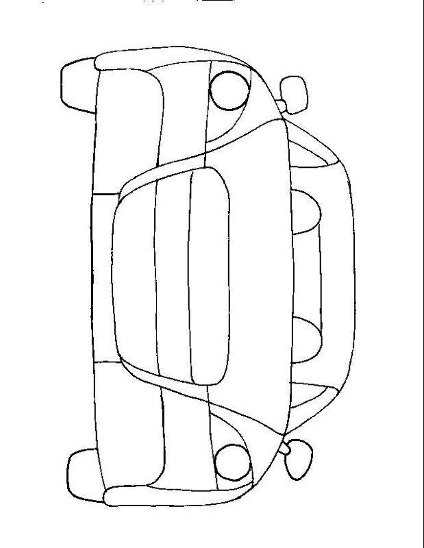 Audi Pattern