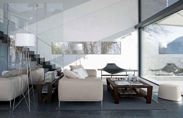 Huisdecoratieideeen wp content uploads grijze