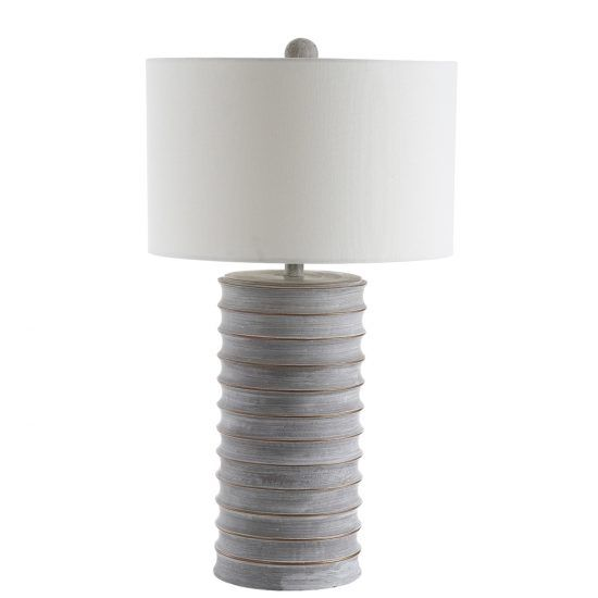 Mia Table Lamp Eclectic Goods Table Lamp Lamp Sets Lamp