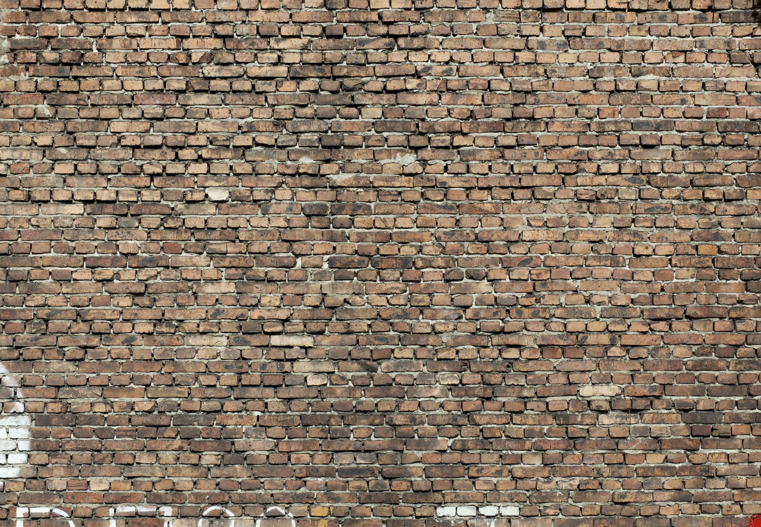 Brick Wall Texture, Photo, Image, Bricks, Brick Masonry, Bricks