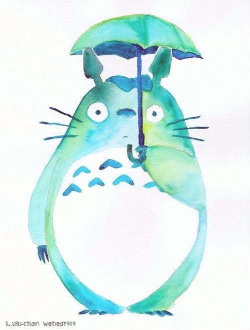 Animated Awesomeness おしゃれまとめの人気アイデア Pinterest Tera Mac かわいいスケッチ トトロ ジブリ イラスト