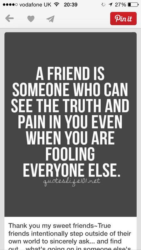 A237be5e742d18f4a208b97734c5e9ad Jpg 451 800 With Images Friendship Quotes Funny Friends Quotes Friendship Quotes