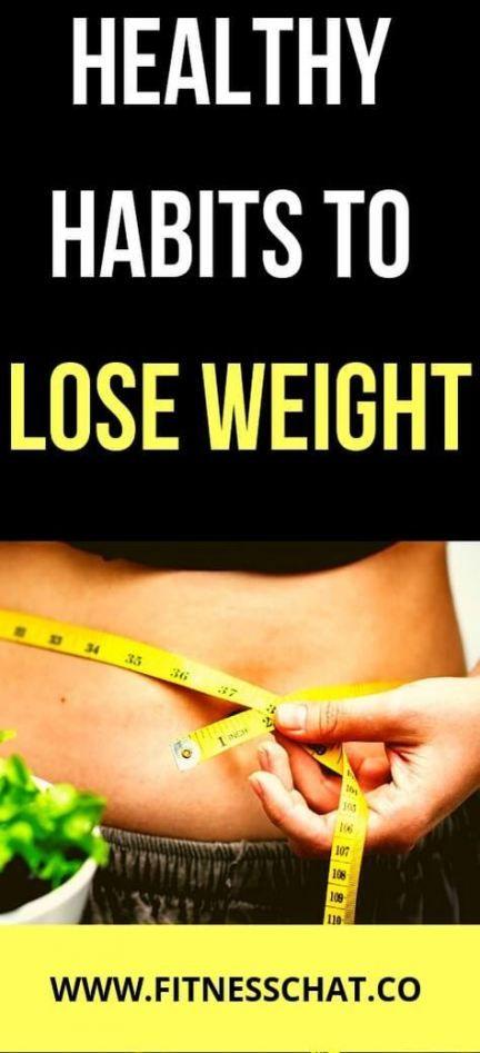 32+  ideas fitness motivation tips healthy habits #motivation #fitness