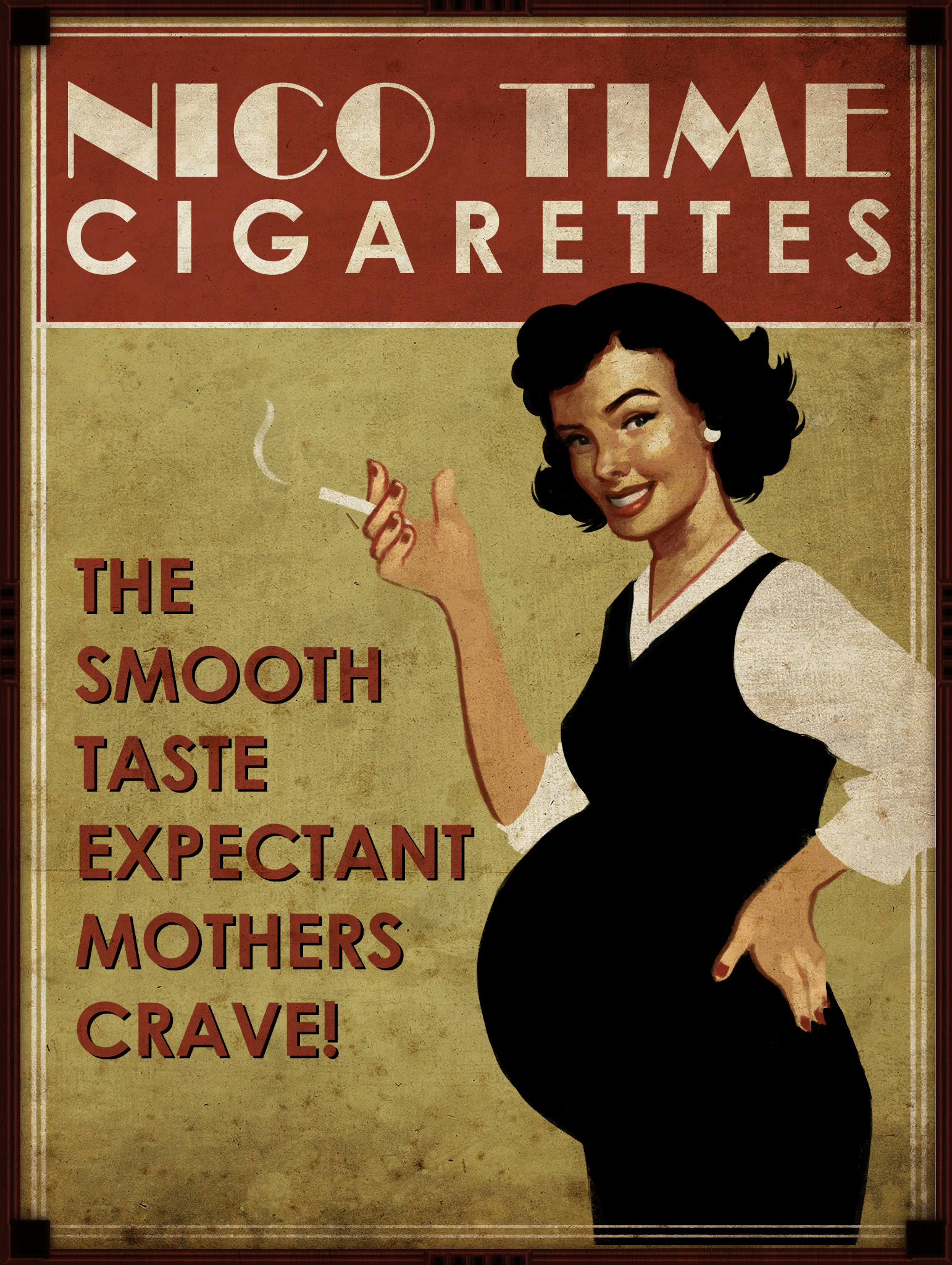 http://img4.wikia.nocookie.net/__cb20131124011121/bioshock/images/7/7b/Nicotimepregnant_bsi.png