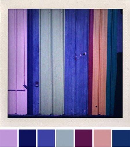 colorhappy_93