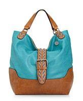 Handbags & Accessories - Impulse Brands