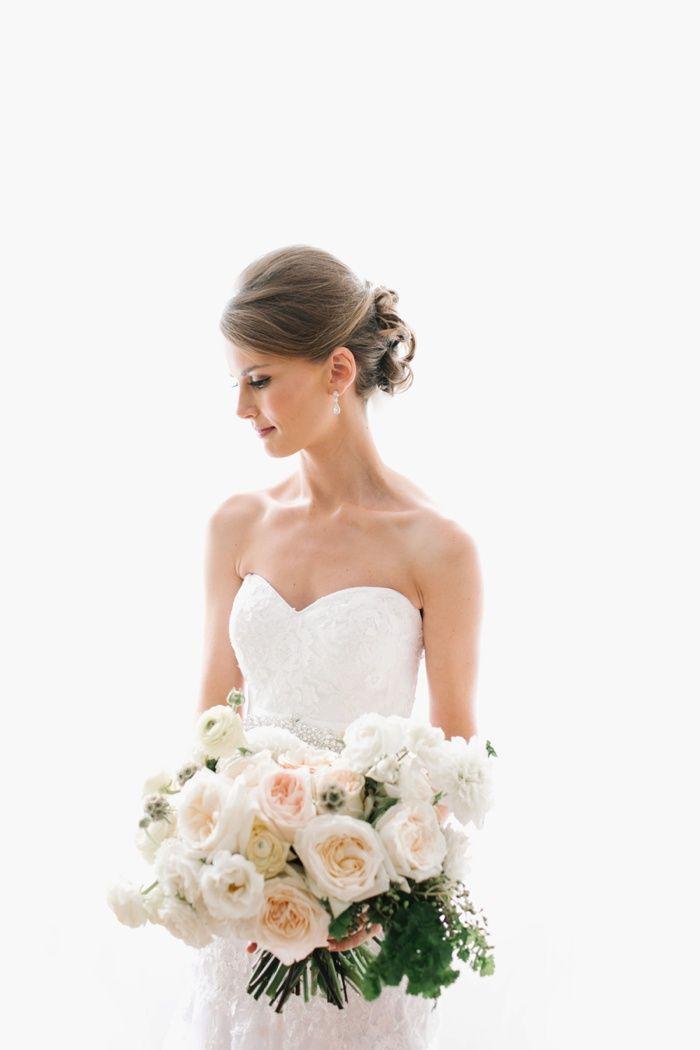 022a80fa12d2 JENA + NIGEL // HISTORIC SHADY LANE WEDDING, MANCHESTER PA | my ...